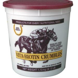 products vitabiotincrumbles2lb