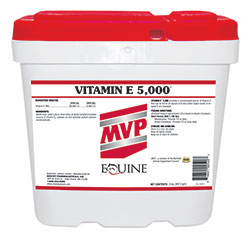 products vitamine5000