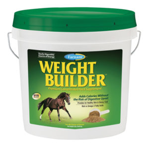 products weightbuilder
