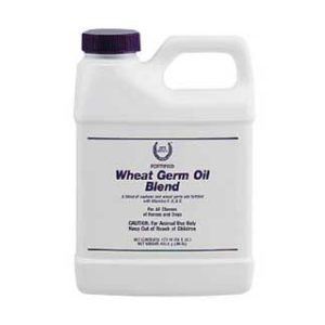 products wheatgermoilblend