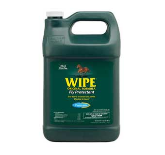 products wipegallon