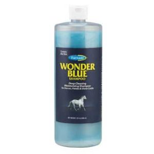 products wonderblueshampoo32oz